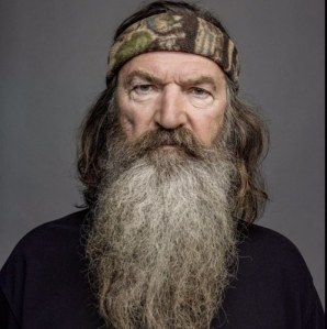 5 Things To Remember When Discussing This Duck Dynasty Mess