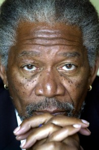 If you imagine Morgan Freeman reading this post, it's only going to get better.