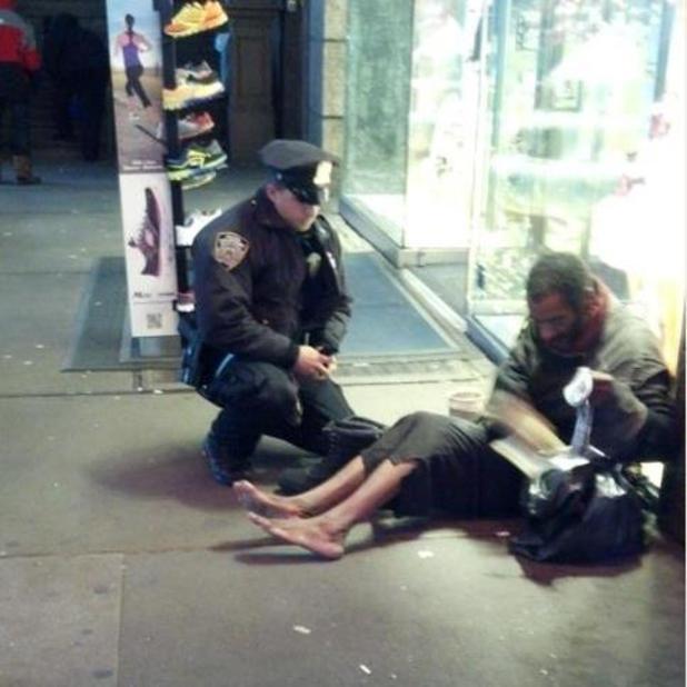 odd_shoes_homeless