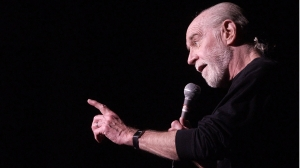 """By and large, language is a tool for concealing the truth."" ~ George Carlin"