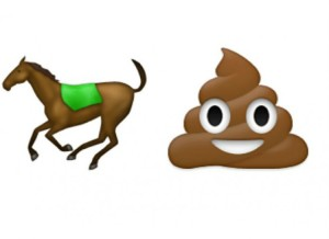 This is my emoji for my feelings about reducing prayer to a one-click cartoon.