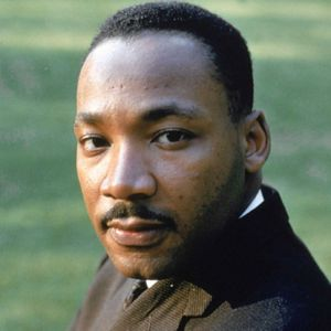 """This country has socialism for the rich, rugged individualism for the poor."" ~ Rev. Martin Luther King, Jr."