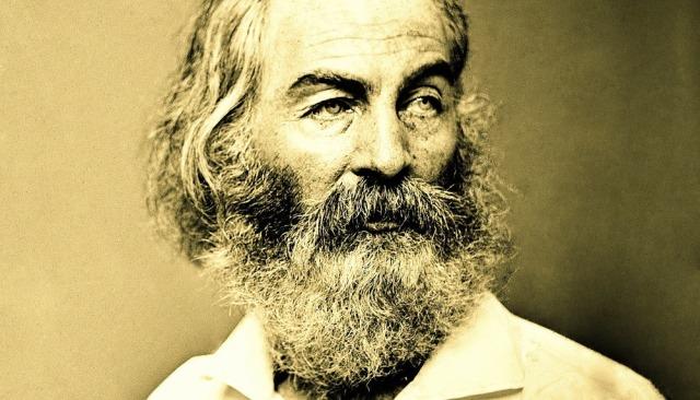 Walt+Whitman.jpg