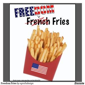 freedom_fries_shirts-r95bdaf03c53a4f2c9278f8179520f9b1_f33wv_1024