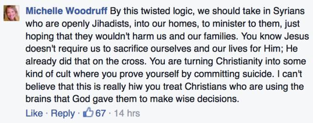Jihadist Suicide Cult.png