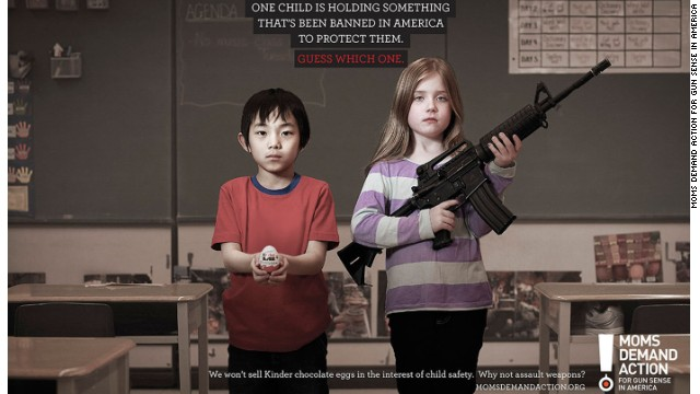 130417112226-gun-control-moms-sandy-hook-story-top.jpg