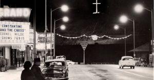 1410561363000-Dewey-Hill-Cross---1962