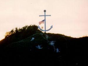 1410561646000-Dewey-Hill-Anchor