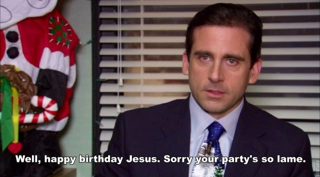 michael-scott-christmas