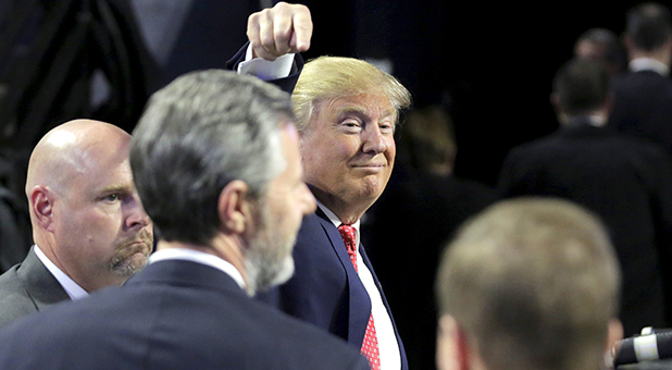 Donald-Trump-Pointing-Jerry-Falwell-Jr-Reuters.jpg