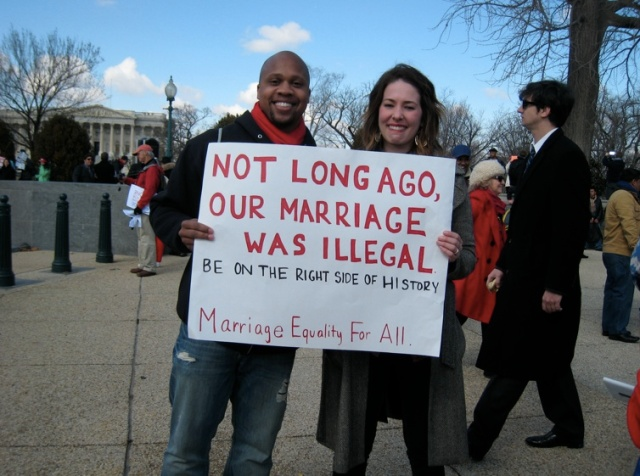 Supreme-Court-gay-marriage-11.jpg