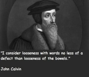 120287-John+calvin+quotes+5