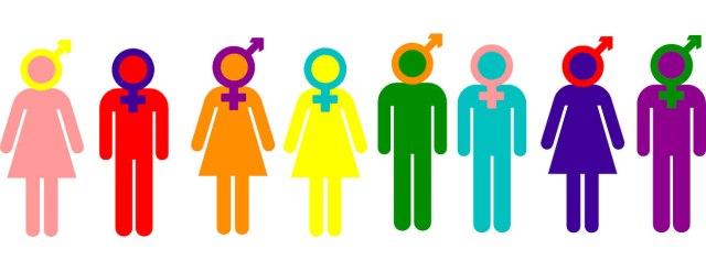 1260-women-149577_1280.jpg