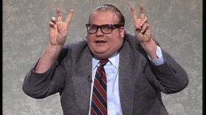 140207_2724381_Weekend_Update_Segment___Chris_Farley_as_Ben_anvver_2