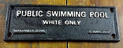 black-americana-segregation-cast-iron-sign-public-swimming-pool-white-only_311540056288.jpg