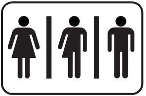 gender-restroom