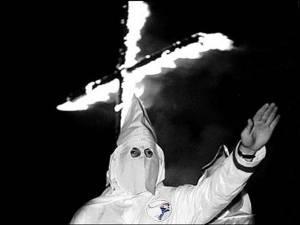 KKK 2