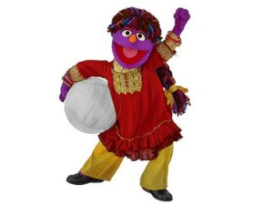 HT_new_muppet_zari_jef_160407_4x3_992