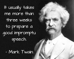 mark-twain-public-speaking.jpg