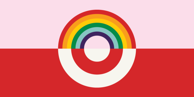 Social-Pride-ABullseyeView.png