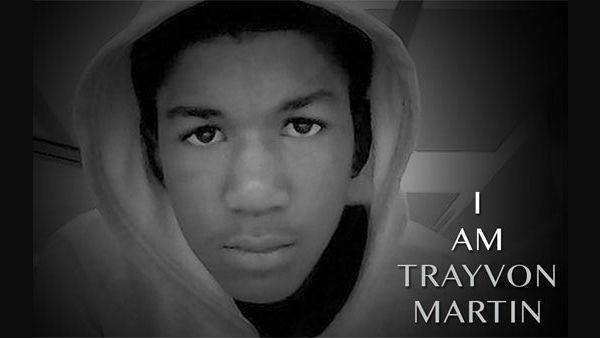 trayvon-martin-14.jpg