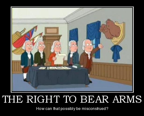 bear-arms.jpg
