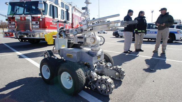 bomb-robot.jpeg