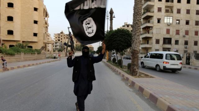 ISISflag2.jpg