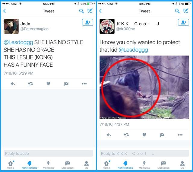 leslie tweets 3.jpg
