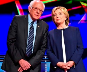 sanders-and-hillary-5