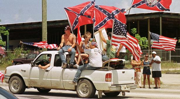confederate-flag-truck.jpg