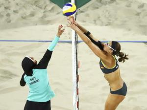 egypt-volleyball-6