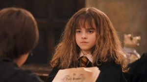 Hermione-Granger-in-HP-and-the-sorcerer-s-stone-hermione-granger-13574341-960-540