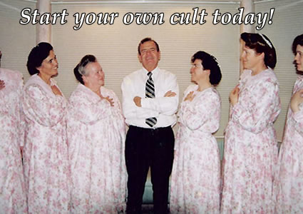 start-your-own-cult-today-how-to-religion-funny.jpg