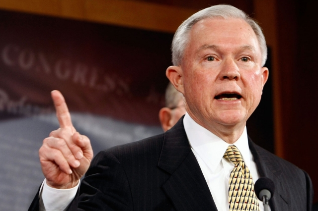 jeff-sessions-feature-hero.jpg