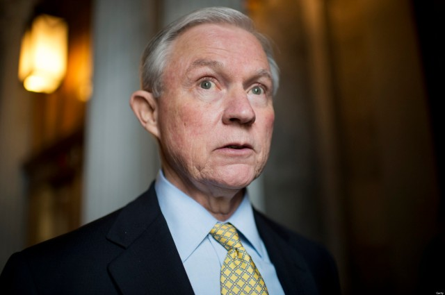 o-JEFF-SESSIONS-DEPORTATIONS-facebook.jpg