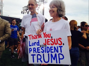 thankyou-jesus-for-trump-jesus-survives