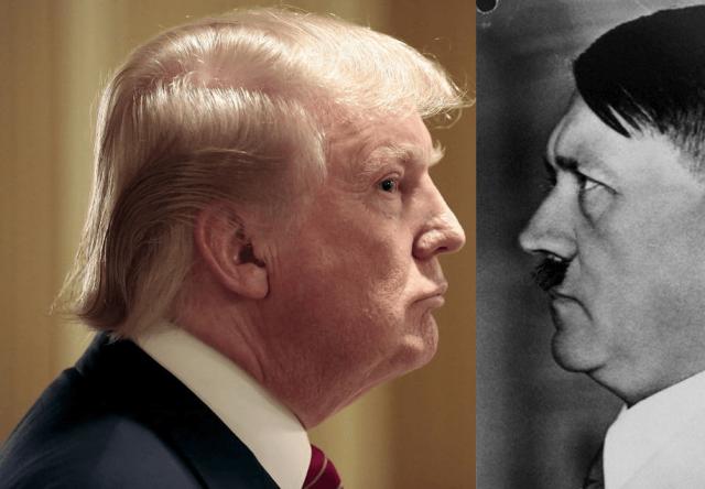 Trump_Hitler.png