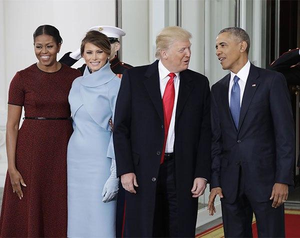 donald-trump-melania-trump-michelle-barack-obama-tea-chruch-2.jpg