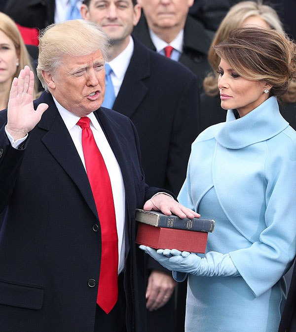 donald-trump-sworn-in-pouring-rain-inauguration-rex-ftr1.jpg