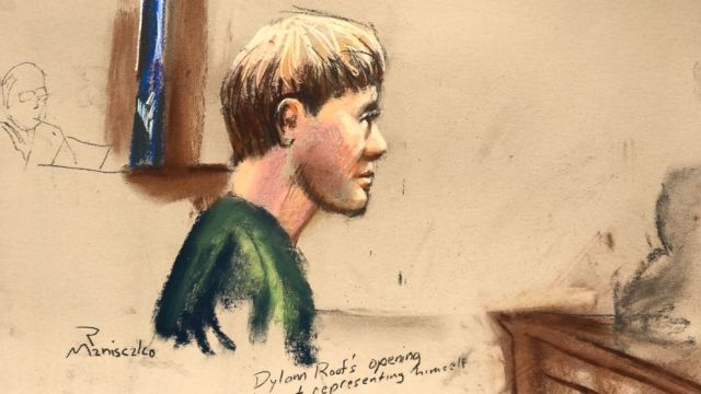 RT-roof-courtroom-sketch-01-jef-170104_16x9_992.jpg