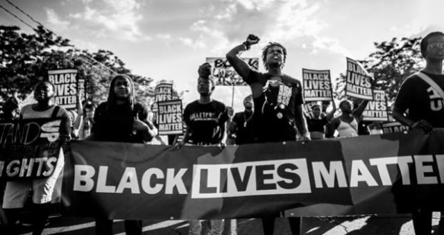 635972676638260568-728249253_black-lives-matter-protest-in-toronto-july-2015-jalani-morgan-660x350-1452594794
