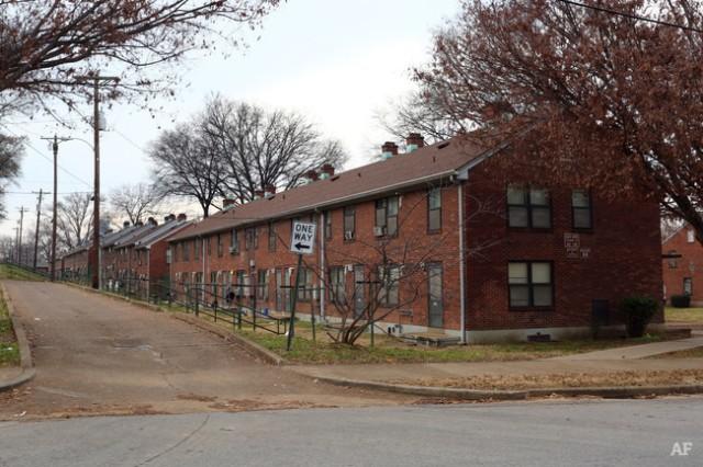 james-a-cayce-homes-nashville-tn-primary-photo.jpg