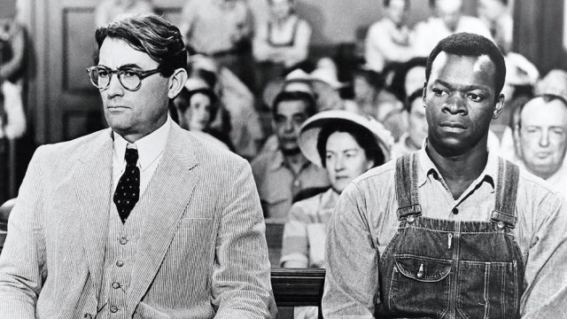 to_kill_a_mockingbird_still.jpg