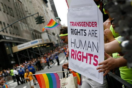 transgender-human-rights.jpg