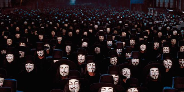 v-for-vendetta-decade-wachowskis-dark-knight-anonymous.png.jpeg