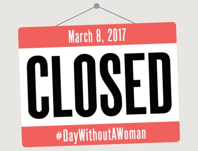 womens-strike-closed-sign-994x758.jpg