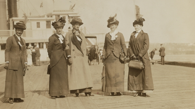 anti-suffrage-leaders
