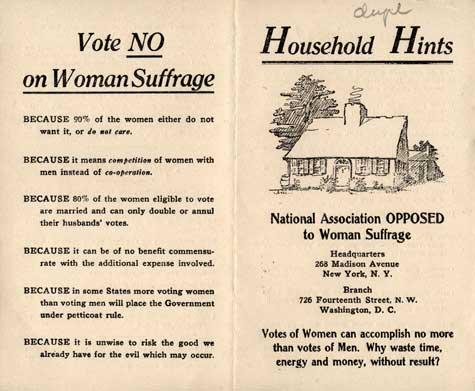barkhorn_womenvoters1.jpg