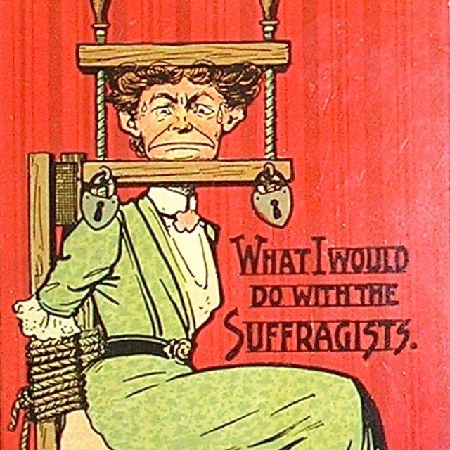 vintage-postcards-against-women-suffrage-top.jpg